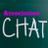 @assn_chat