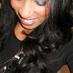 monique's Twitter Profile Picture