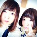 本間 祥子 (@010346) Twitter