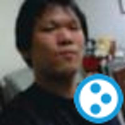 Manabu Terada@CMScom | Social Profile