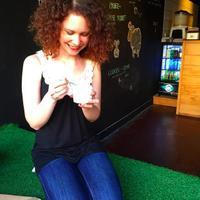 Hannah Terry-Whyte | Social Profile