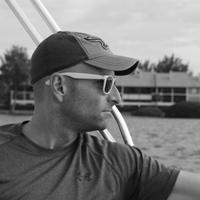 Erik Snyder | Social Profile