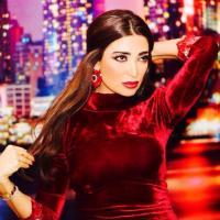 @Eva_Atallah