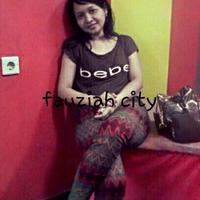 @fuzi_uzie