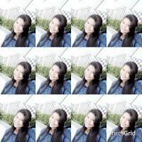 @erin_sriwahyuni