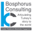 BosphorusConsulting