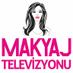 Makyaj Televizyonu's Twitter Profile Picture
