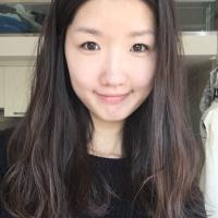 soonsu kwon   Social Profile