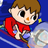 The profile image of masa_top01