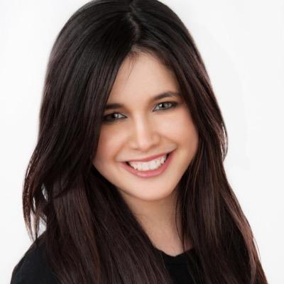 Diana Ziskin | Social Profile