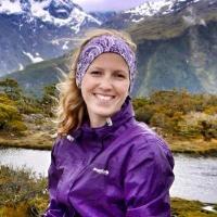 SportSeeker Melissa | Social Profile