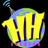 HH_Eventos