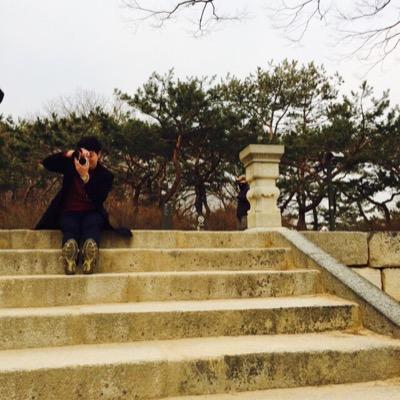 여리 | Social Profile