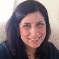 Rhonda Hurwitz | Social Profile