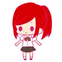 エロ@金魚腦 | Social Profile