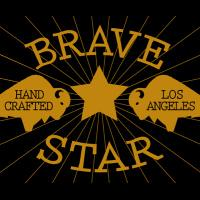 bravestarselvage | Social Profile
