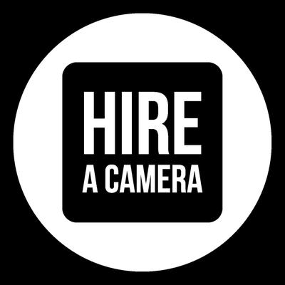 Hirecamera | Social Profile
