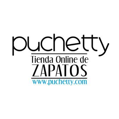PUCHETTY