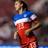 yo_soy_futbol profile