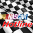 NascarHotline profile