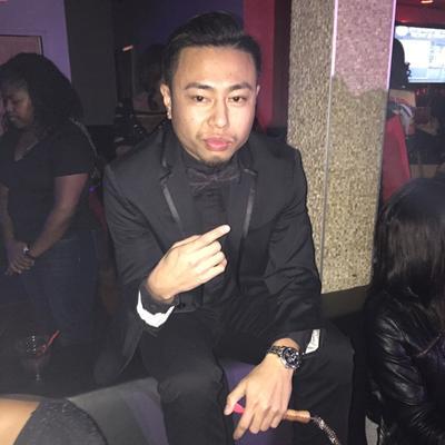 Katai Sayyakone | Social Profile