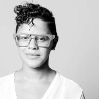 Marisela Quiroz Díaz | Social Profile