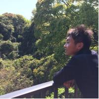 及部 一仁 | Social Profile
