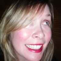 Alexandra Richmond | Social Profile