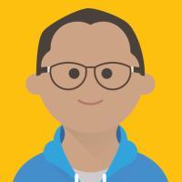 Phil Wu   Social Profile