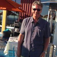 Tom Flookes | Social Profile