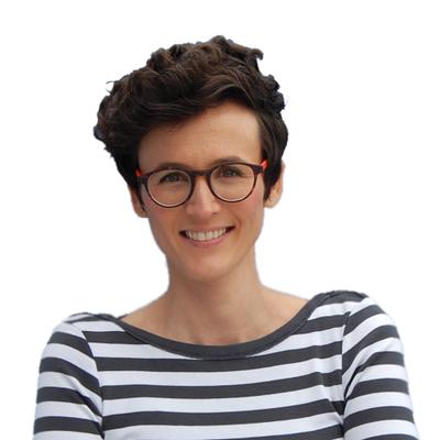 Lola López Picazo | Social Profile