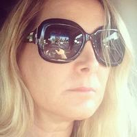 Linda Champney | Social Profile