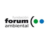 f_f_ambiental