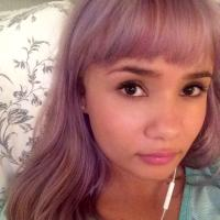 Ruby | Social Profile
