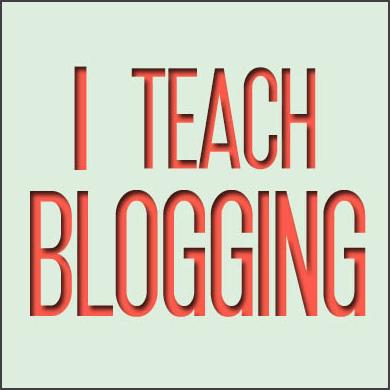 BlogBuildTips | Social Profile