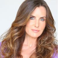 Lori Pietripaoli | Social Profile