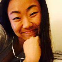 Debbie Kim | Social Profile
