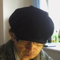 loveSnafkin   Social Profile