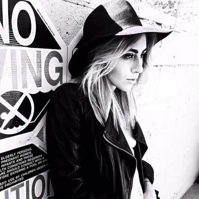 Kelsey Landers | Social Profile