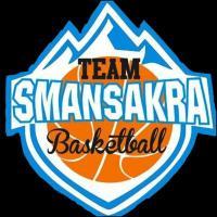 @Smansakra_Bsket