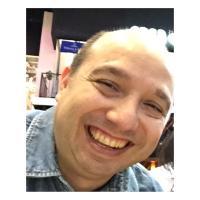 Norman E. Avila | Social Profile