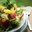 _healthy_recipe