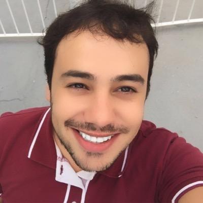 Fco Ifarraguirre     Social Profile