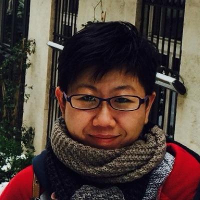 王丫米 | Social Profile