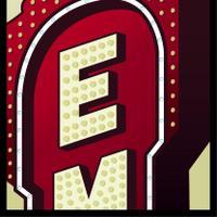 Embassy Theatre | Social Profile