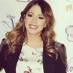 @Tinista_deParis