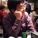 Masayuki Hatta