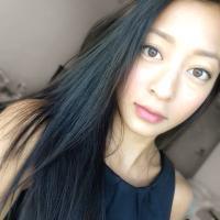 Sarah Tran | Social Profile