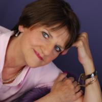 Gitta Becker | Social Profile