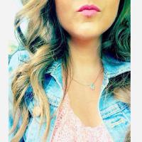 Miriam Shanahan | Social Profile